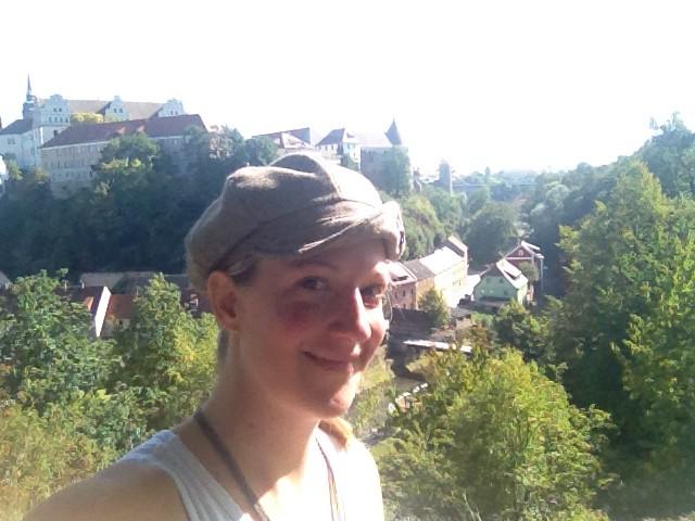 Wandermärchen in Bautzen