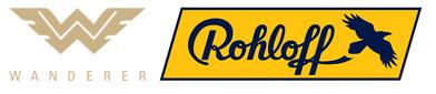 wanderer-rohloff_logo