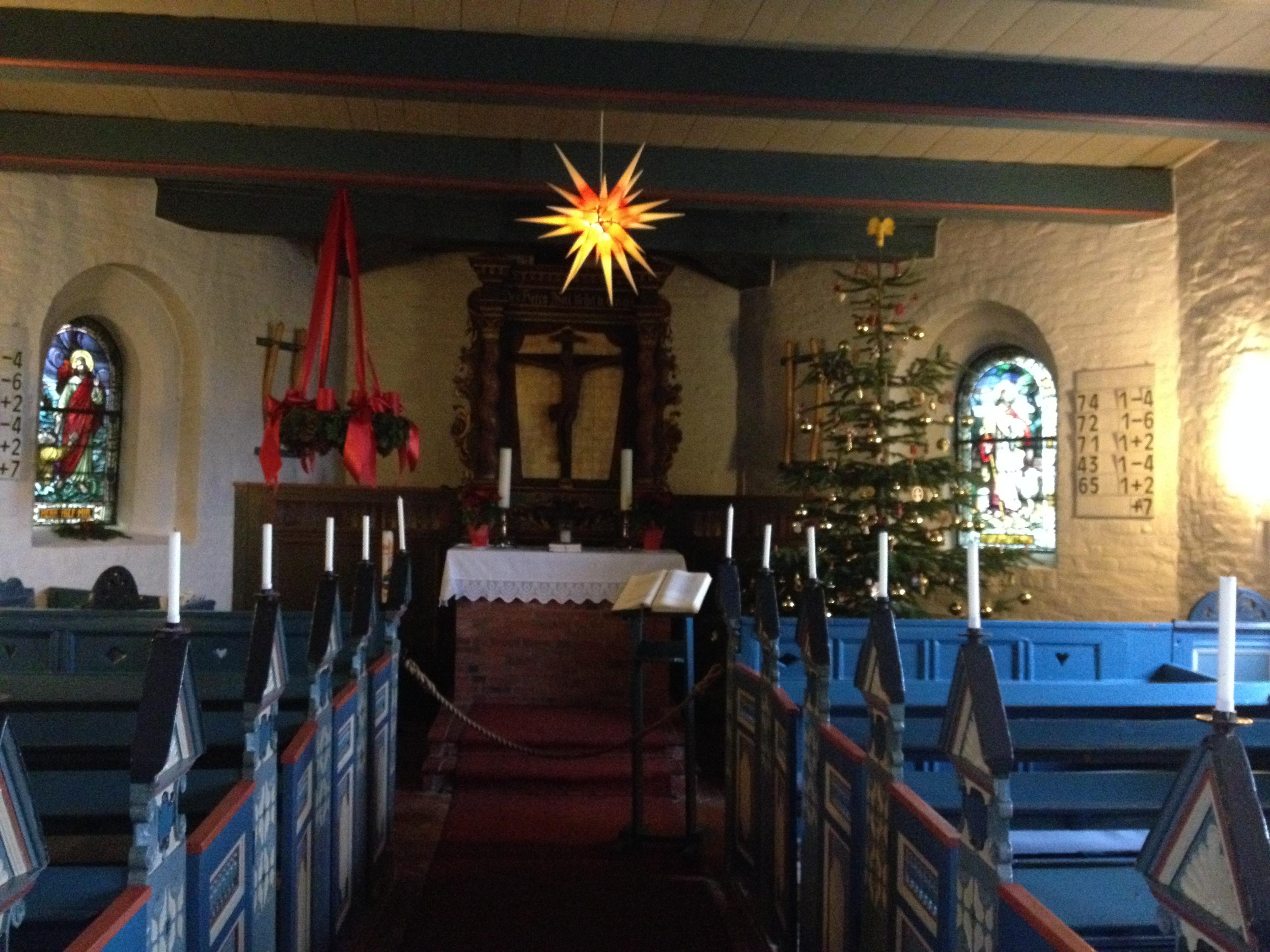 Auftritt in der Halligkirche verschoben auf den 21.März